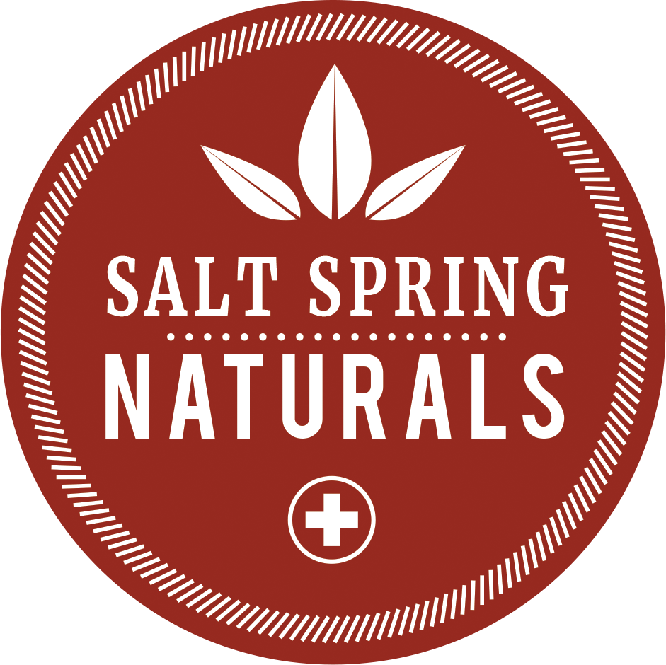 Canada S Natural Health Wellness Magazine